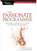 the passionate programmer
